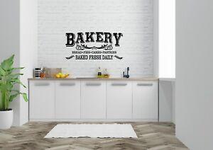 Bakery-Baked-Fresh-Inspired-Design-Farmhouse-Decor-Wall-Art-Decal-Vinyl-Sticker
