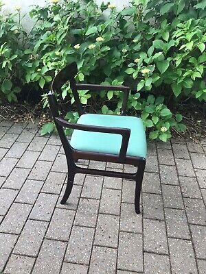 Verner Panton, Børne stol Stabel