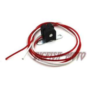 image is loading stator-pick-up-pulsar-coil-for-yamaha-atv-