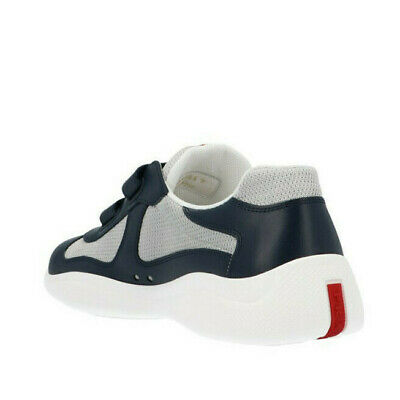 Cup Sneakers Size 39.5 EU/ 9