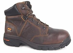 Timberland-Pro-Helix-Brown-Alloy-Toe-Anti-Fatigue-Safety-Boot-86578-RR-179
