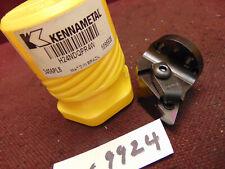 Kennametal H24ndqpr4w Interchangeable Boring Head Loc9924