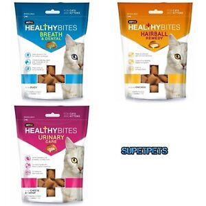 VetIQ-Healthy-Bites-Natural-Treats-amp-Supplement-For-Cats-amp-Kittens