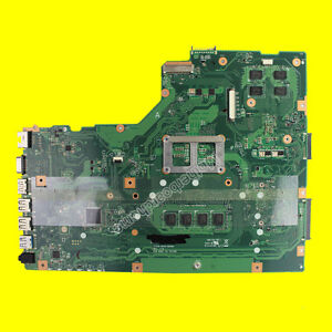 ASUS X75VD1 CHIPSET DRIVER FOR WINDOWS