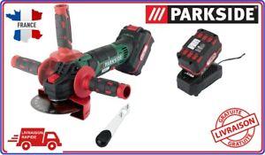 PARKSIDE-Meuleuse-d-angle-sans-fil-disqueuse-PWSA-20-Li-B3-20-V-xteam