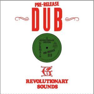 Germain-Pre-Release-Dub-1LP-Vinyl-2017-Bond-Export-BE033LP
