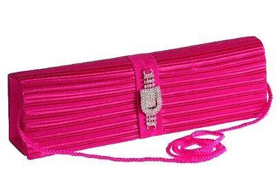 Frauen Abschlussball Hochzeitsfest Brautweinlese Damen Handtasche