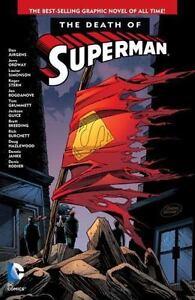 Dan-Jurgens-Jerry-Ordway-Louise-Simonson-Roger-Ster-The-Death-of-Superman