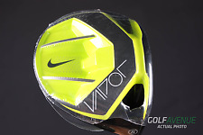 NEW Nike Vapor Pro 2015 Driver Adjustable Loft Stiff RH Golf Club #3784