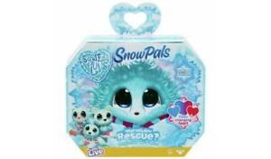 Scruff-a-Luvs-Rescue-Pet-Surprise-Soft-Toy-Snow-Pals
