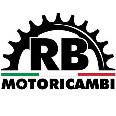 RB MOTORICAMBI