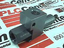 EEC AEG 320-3-1.5   320315 (NEW NO BOX)