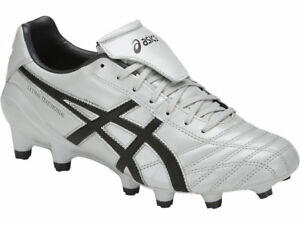 d4f126fe0b5bd Details about Asics Lethal Testimonial 4 IT Mens Football Boots (9690)