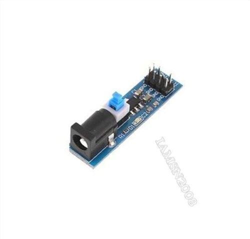 2 Stücke Spannungsregler Netzteil Dc Dc Modul 3,3 V Ausgang AMS1117-3,3 V br