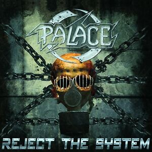 PALACE-Reject-The-System-CD-4028466901217