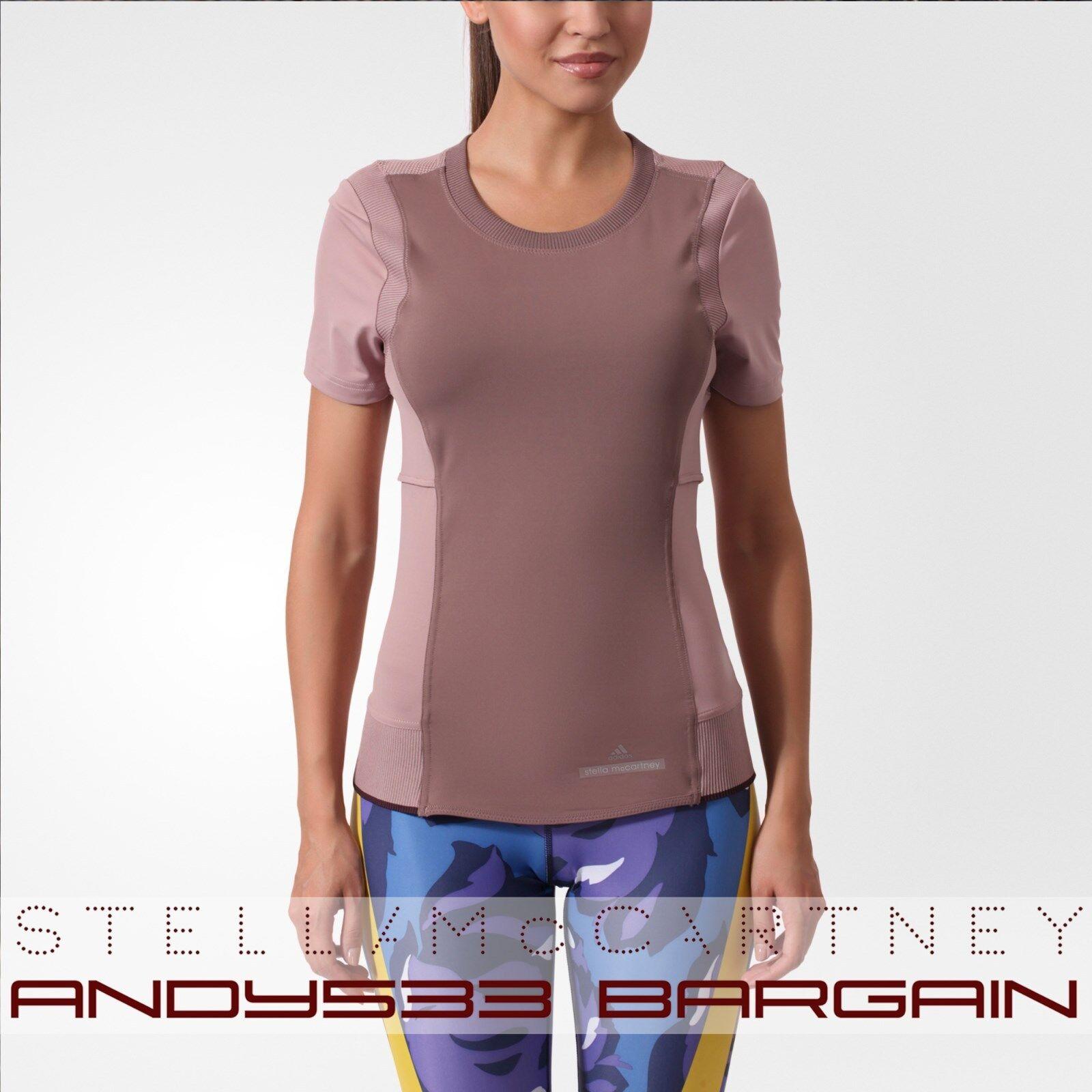 adidas Stella McCartney ΓυναικΡίΡς Ξ΅Ο€ΞΉΞ΄ΟŒΟƒΞ΅ΞΉΟ' ΕΕ ClimaliteΒ� UPF 50+ Sport M