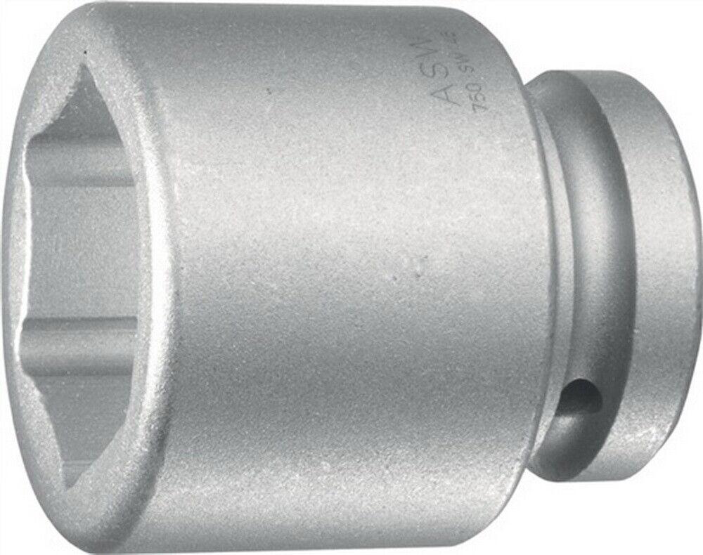 Kraftschraubereinsatz SW65mm 1Zoll 4KT DIN3121 ASW Form H25 | Vogue  | Zuverlässiger Ruf  | Outlet  | Adoptieren