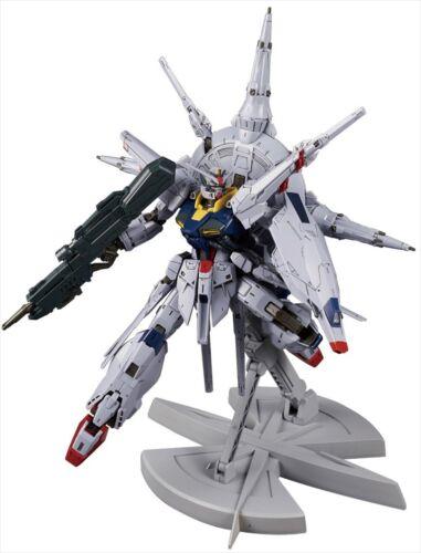 Bandai 1/100 MG Providence Gundam Seed Premium Edition Plastic Model Kit