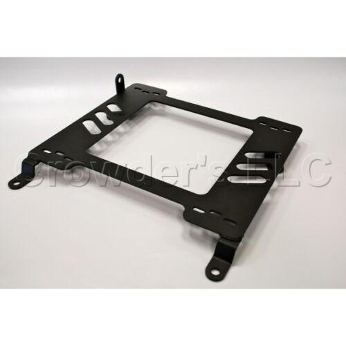 2012+ Driver Seat Bracket for MOMO NRG SPARCO RECARO BRIDE OMP Honda Civic