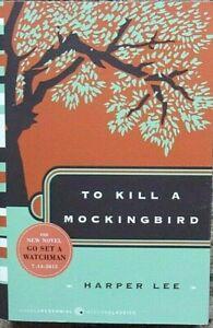 To-Kill-a-Mockingbird-Modern-Classics-by-Harper-Lee