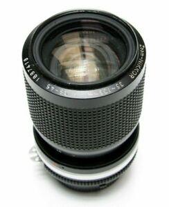 Nikon-Zoom-NIKKOR-35-105mm-f-3-5-4-5-Manual-Focus-Lens