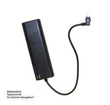 Batteriefach f. Garmin  2699 LMT-D 2599 LM FD nüvi 2799LMT D Plus Nuvi 66 56 760