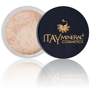 ITAY-MINERAL-Foundation-MF-12-Panna-Cotta-Light-With-Pink-Undertone-100-Natural
