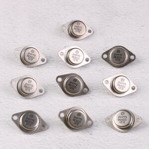 10Pcs-lot-2N3773-TO-3-16A-160V-150W-power-transistor-high-quality-US