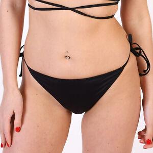 Diesel-BFPN-Nicy-Damen-Schwarz-bikini-briefs-S-Small
