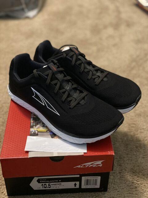 Altra Adam Zero Drop Running Shoes