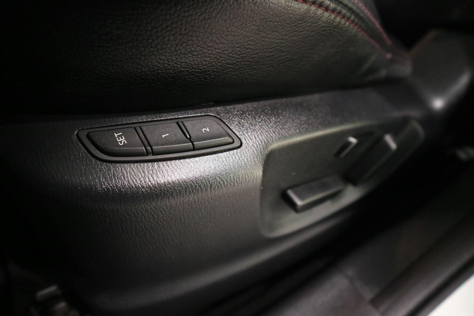 Mazda CX-5 2,2 SkyActiv-D 175 Optimum aut. AWD - billede 13