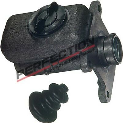 Perfection Clutch 25517 New Clutch Master Cylinder