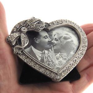 Rhinestone-Floating-Crystal-Heart-Photo-Frame-3-034