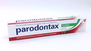 Parodontax-Fluorure-Dentifrice-75-Ml-PZN4791866