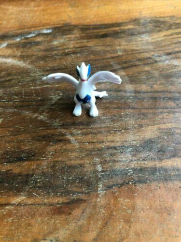 Lugia Mini Figure Pokemon