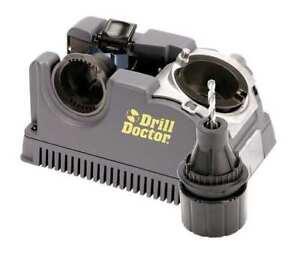 DRILL-DOCTOR-DD500X-Drill-Bit-Sharpener-118-Or-135-Deg