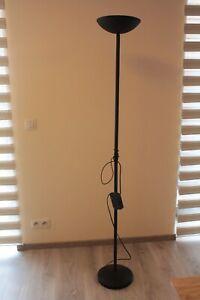 Lampes-noires-3-disponibles-77-cm-hauteur-et-27-cm-largeur