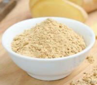 Pure Dry Ginger Powder | Soonth | Sunth | Direct from India