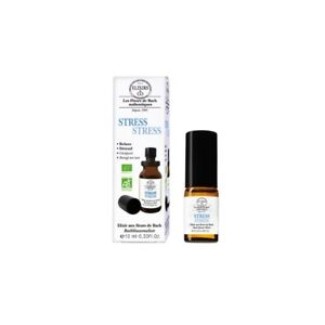 Stress-Spray-Elixirs-and-Co-10-ML