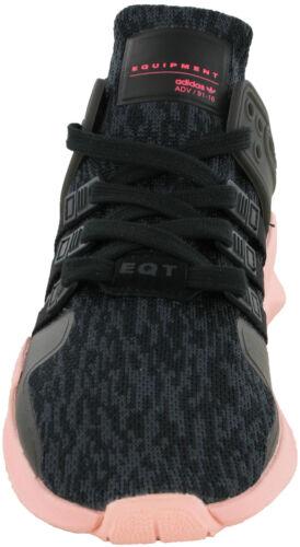 corsa nere da lacci ginnastica di Eqt da donna Equipment Adv Advance Support Scarpe con da YwExpKIt
