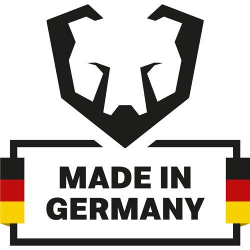 Auto-Fußmatten Doppelrippe für BMW X5 G05 ab 11//2018 Automatten Autoteppiche