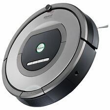 iRobot Roomba 761 Vacuum Cleaning Robot - Brand New!