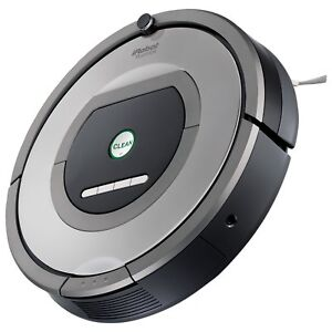 iRobot-Roomba-761-Vacuum-Cleaning-Robot-Brand-New