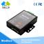 HF5111B-RJ45-RS232-485-422-To-Ethernet-FreeRTOS-Serial-Port-Server-Converter 縮圖 1