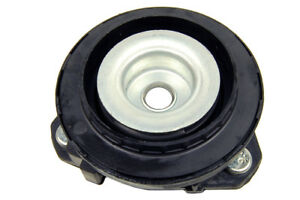 Shock-Mounting-Kit-Front-Mevotech-MP903928-fits-00-11-Ford-Focus