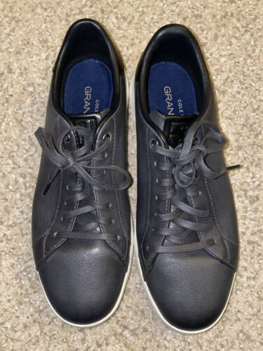 Cole Haan Men's Grandpro Tennis Fashion Sneakers B