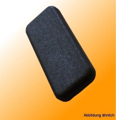 Profilo copertura ottica 11x20mm B-tipo Nut 8 per T-Nut Aluprofile