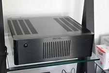 Rotel RB1582 MKII Stereo-Endstufe in schwarz von 03/2015 - Tadelloser Zustand!