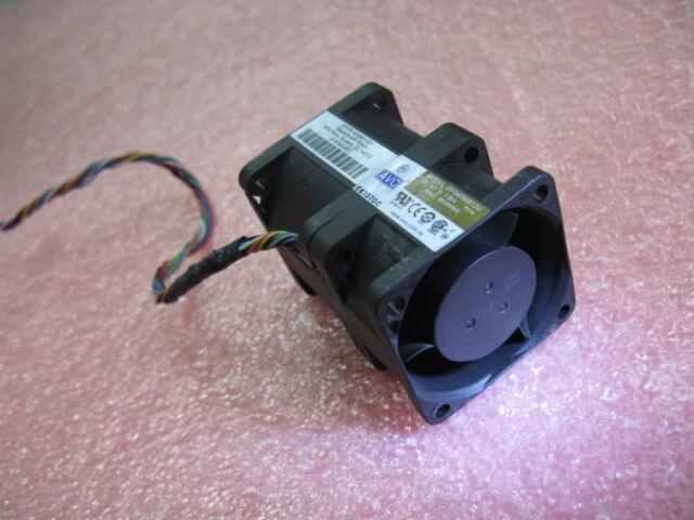 HP DL140 G3 Fan Ass P//N 409840-001 416350-001