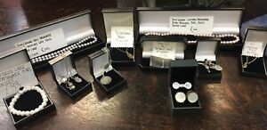 Get-A-Bargain-CLEARING-OLD-JEWELLERS-storeroom-Good-Old-Jewellery